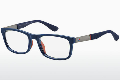 Eyewear Tommy Hilfiger TH 1522 PJP
