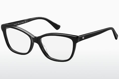 Eyewear Tommy Hilfiger TH 1531 807