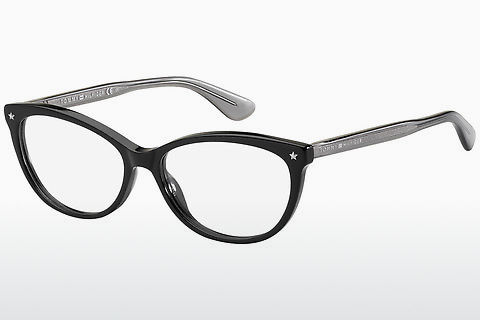 Eyewear Tommy Hilfiger TH 1553 807