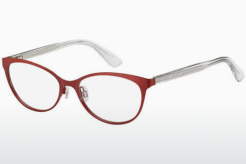 Eyewear Tommy Hilfiger TH 1554 C9A