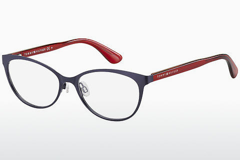 Eyewear Tommy Hilfiger TH 1554 PJP