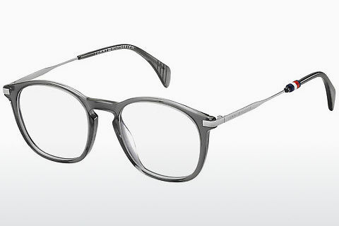 Eyewear Tommy Hilfiger TH 1584 KB7