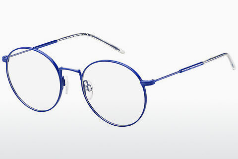 Eyewear Tommy Hilfiger TH 1586 PJP