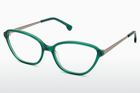 Lunettes design VOOY Artmuseum 101-05
