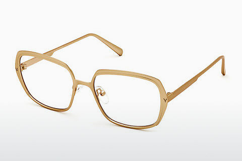 Eyewear VOOY Club One 103-01