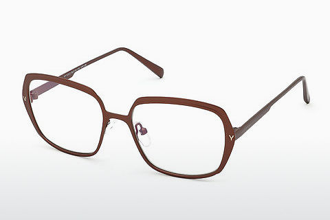 Eyewear VOOY Club One 103-02