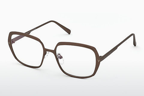 Eyewear VOOY Club One 103-03