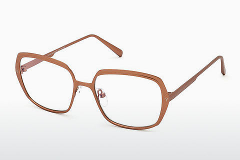 Eyewear VOOY Club One 103-04