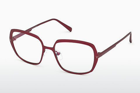 Eyewear VOOY Club One 103-05