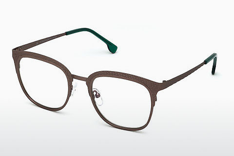 Eyewear VOOY Meeting 108-04