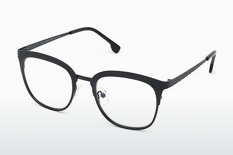 Eyewear VOOY Meeting 108-05