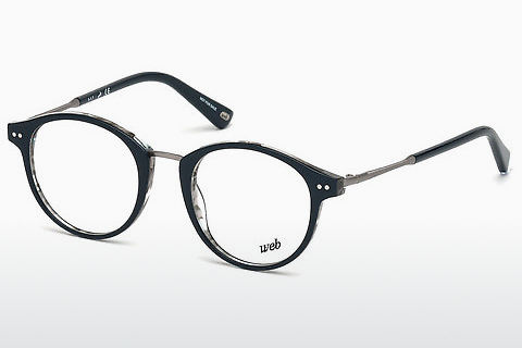 Eyewear Web Eyewear WE5235 092