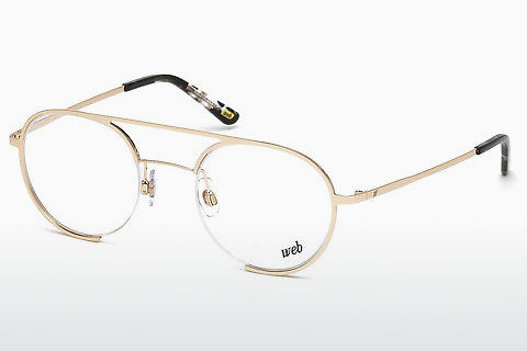Lunettes design Web Eyewear WE5237 028