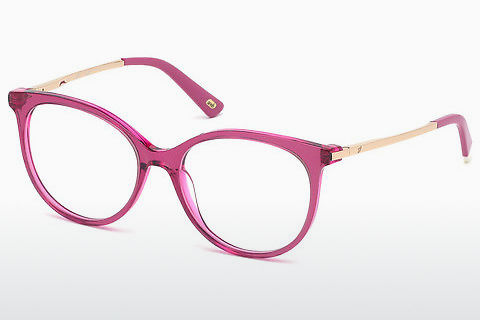 Lunettes design Web Eyewear WE5238 077