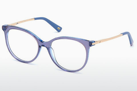 Eyewear Web Eyewear WE5238 080