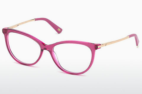Eyewear Web Eyewear WE5239 077