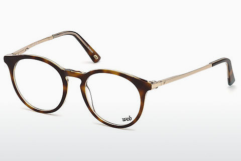 Lunettes design Web Eyewear WE5240 052