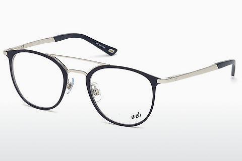Lunettes design Web Eyewear WE5243 016