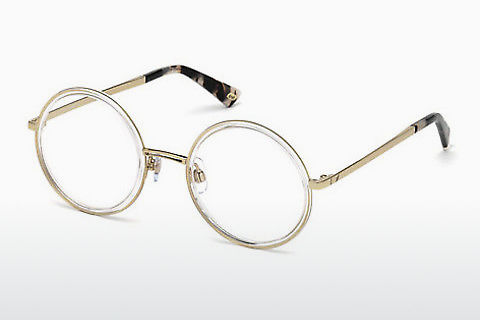 Lunettes design Web Eyewear WE5244 027