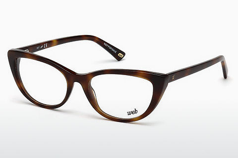 Lunettes design Web Eyewear WE5252 052