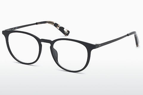 Eyewear Web Eyewear WE5256 001