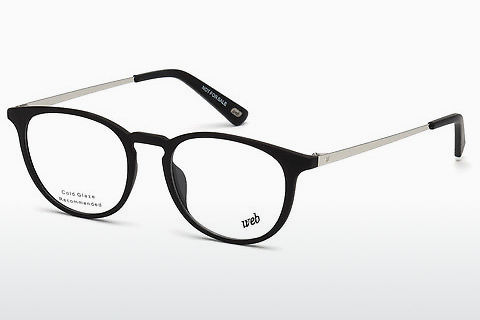 Lunettes design Web Eyewear WE5256 002