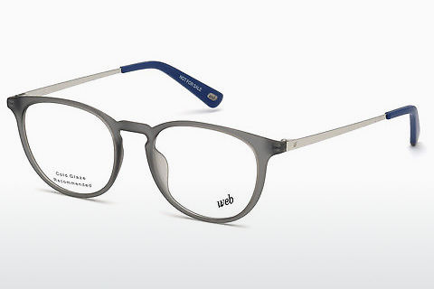 Lunettes design Web Eyewear WE5256 020