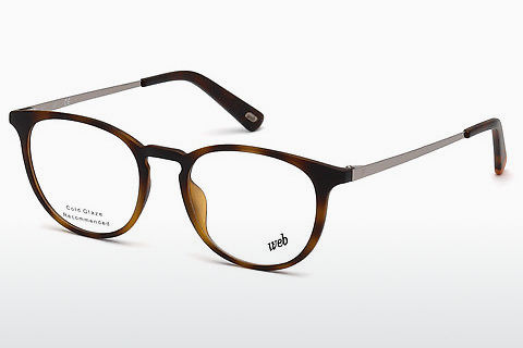 Lunettes design Web Eyewear WE5256 052