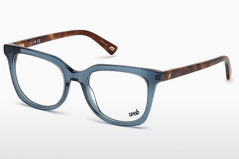 Eyewear Web Eyewear WE5260 092