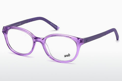 Lunettes design Web Eyewear WE5264 081