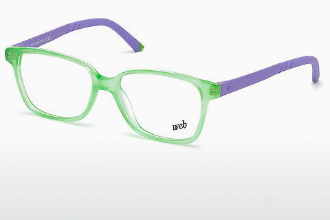 Lunettes design Web Eyewear WE5265 077