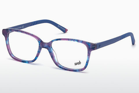 Lunettes design Web Eyewear WE5265 086