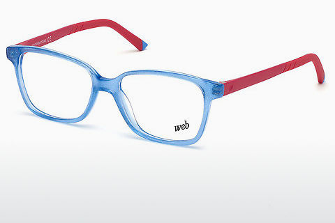 Eyewear Web Eyewear WE5265 092