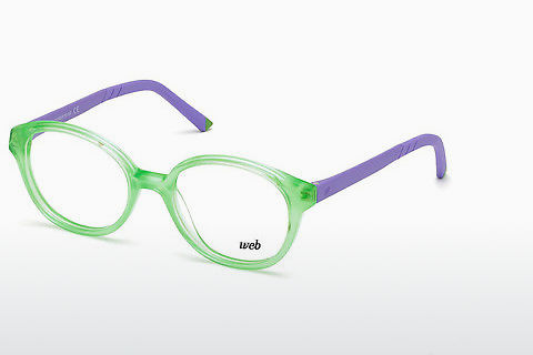 Eyewear Web Eyewear WE5266 077
