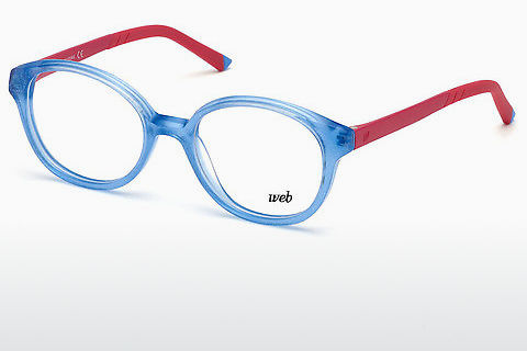 Eyewear Web Eyewear WE5266 092