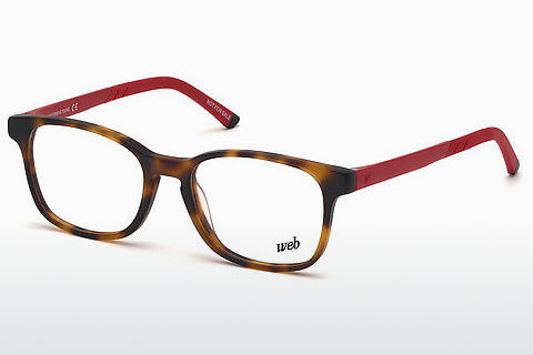 Eyewear Web Eyewear WE5267 056