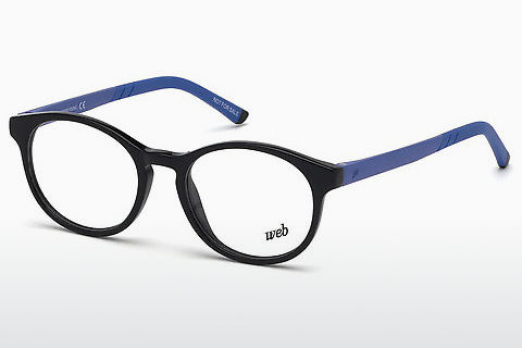Lunettes design Web Eyewear WE5270 005