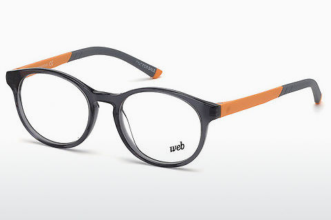 Eyewear Web Eyewear WE5270 020