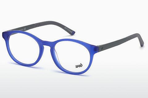 Eyewear Web Eyewear WE5270 091