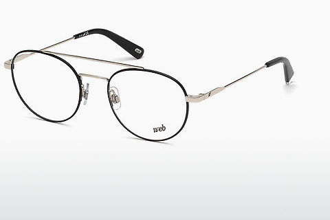 Lunettes design Web Eyewear WE5271 16A