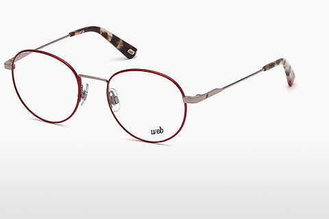 Lunettes design Web Eyewear WE5272 012
