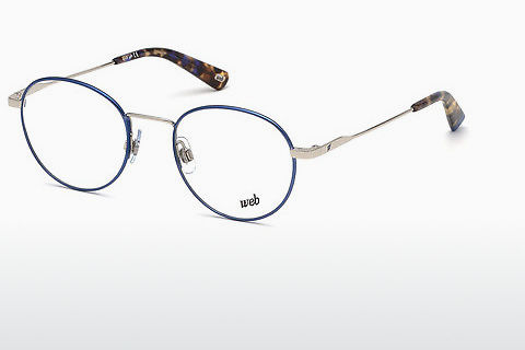 Lunettes design Web Eyewear WE5272 16B