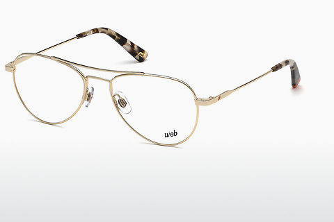Lunettes design Web Eyewear WE5273 032