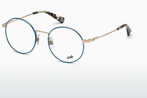 Lunettes design Web Eyewear WE5274 032