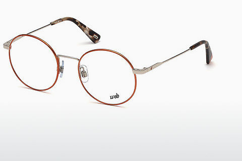 Lunettes design Web Eyewear WE5274 16A