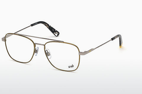 Eyewear Web Eyewear WE5276 008