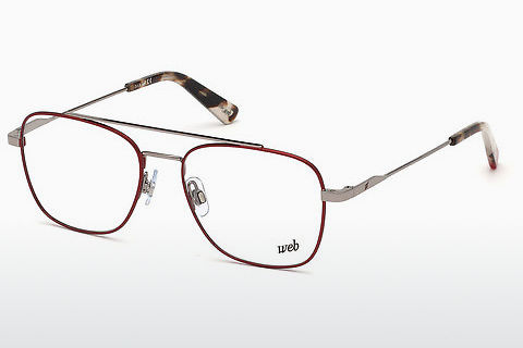 Eyewear Web Eyewear WE5276 012