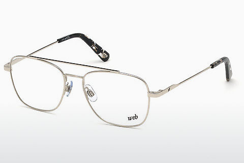 Lunettes design Web Eyewear WE5276 016