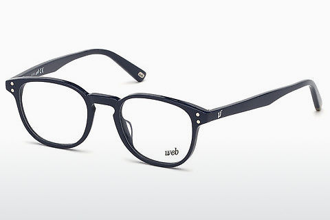 Eyewear Web Eyewear WE5280 090