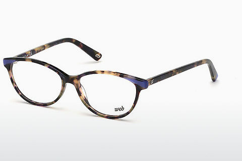 Lunettes design Web Eyewear WE5282 055